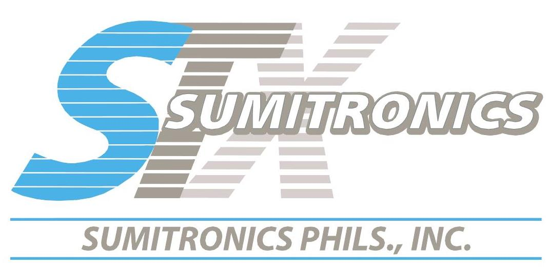Sumitronics Phils., Inc