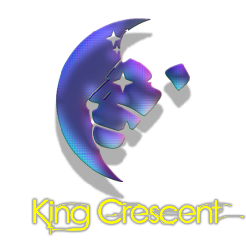 King Crescent