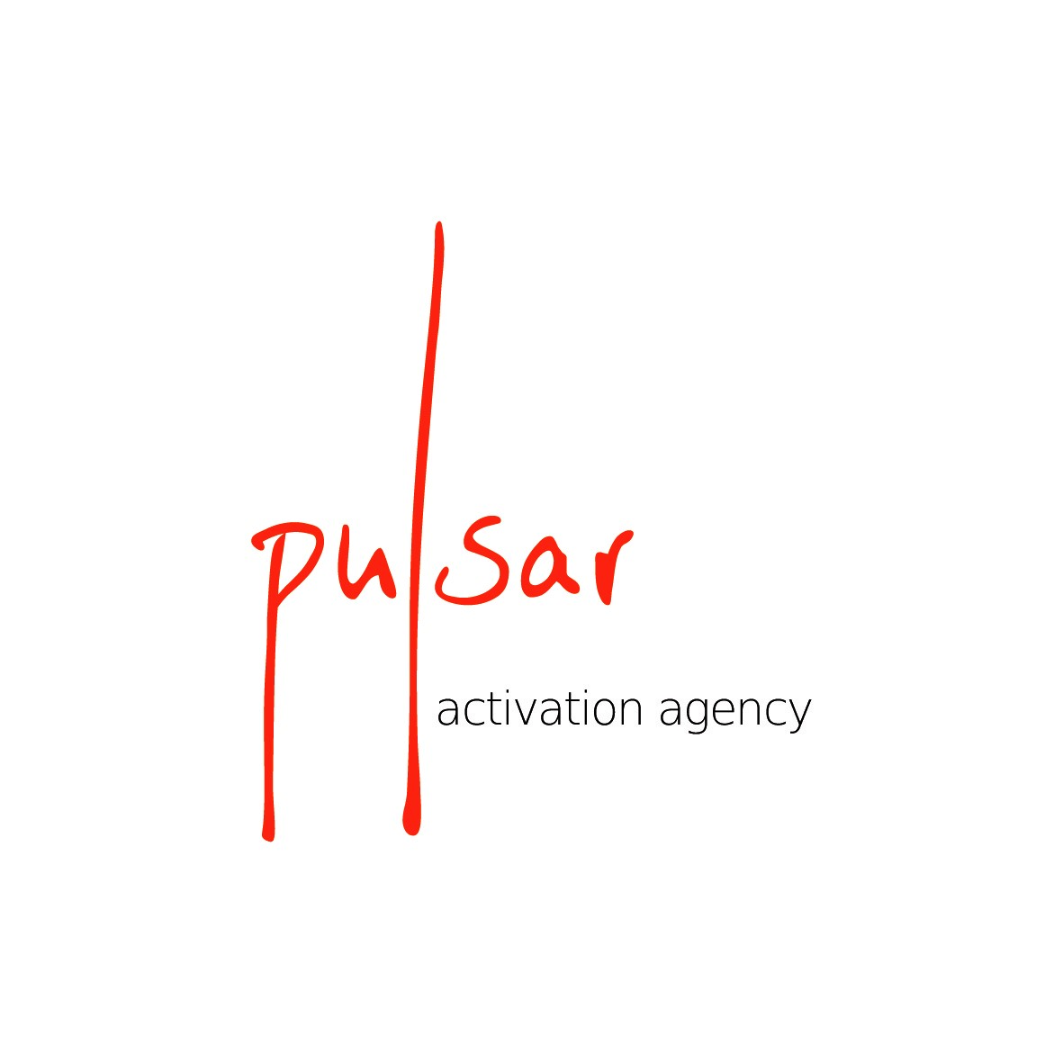 Pulsar Advertising & Communication FZ LLC