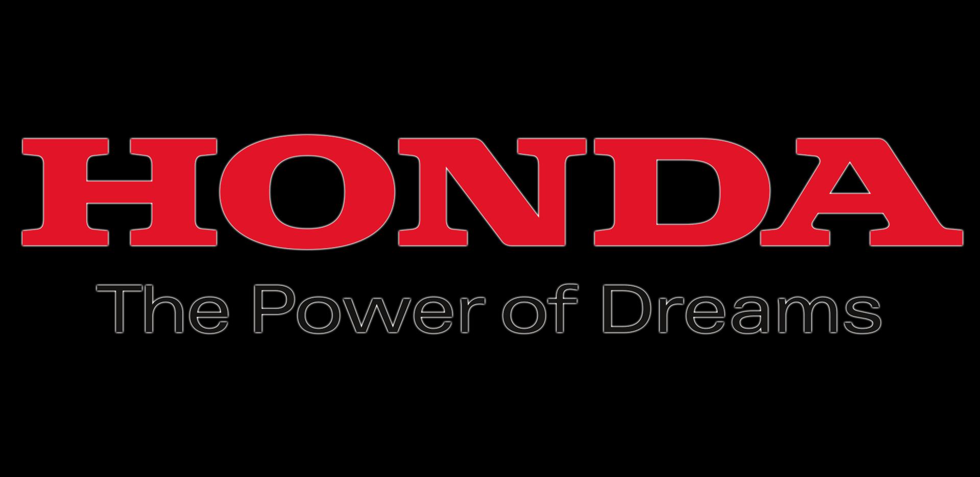Honda Cars Mandaue