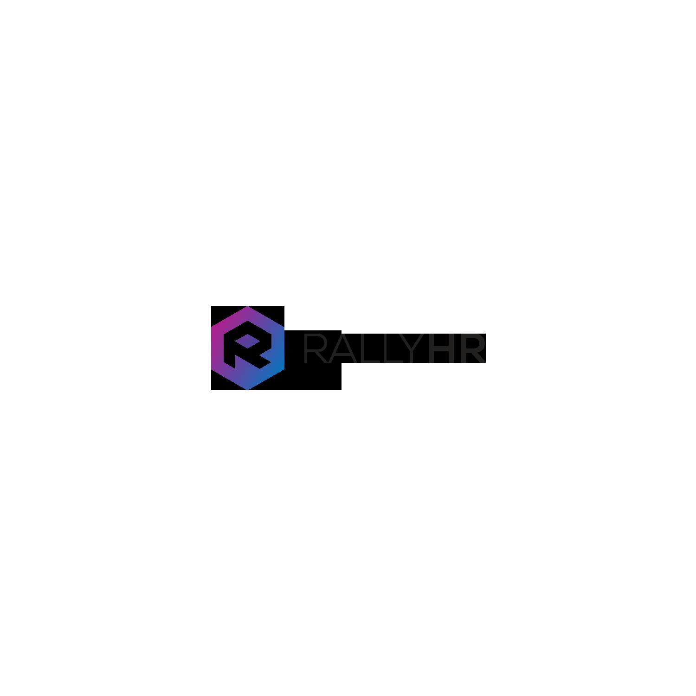 Rally HR