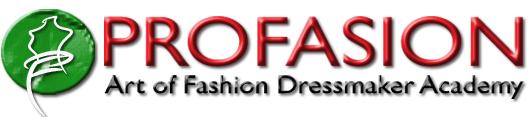 Profasion Fashion Academy