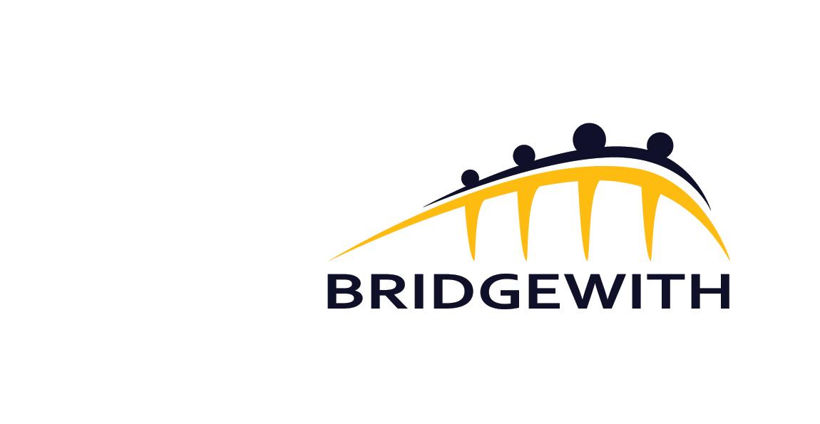 Bridgewith, Inc