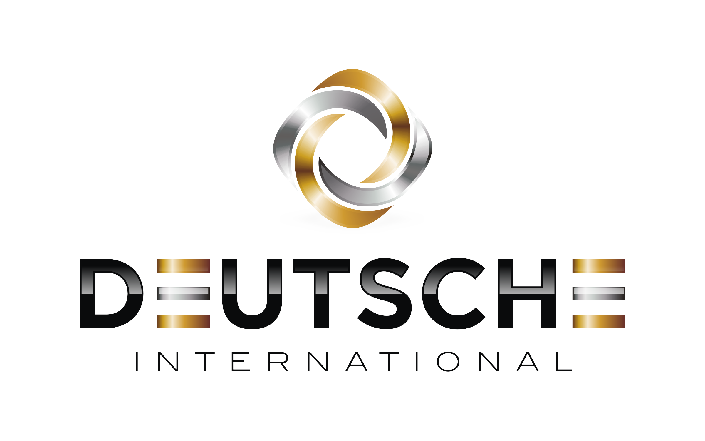D.I.Deutsche International GmbH