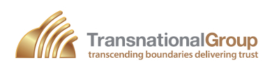 Transnational Group Pte Ltd
