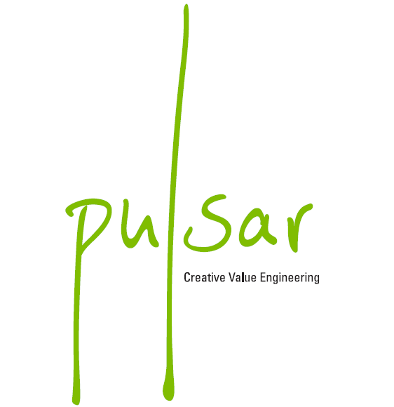 Pulsar BTL Production & Services Industry LLC