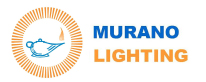 Murano Lighting Company