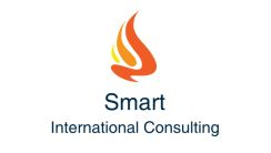 Smart International Consulting