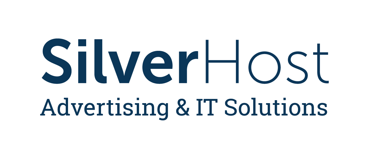 Silver Host Advertising & IT Solutions