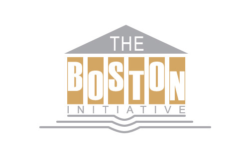 The Boston Initiative