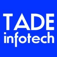 TADE Infotech Inc.