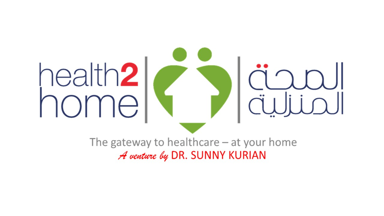 Health2Home