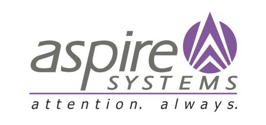 Aspire Systems Consulting PTE ltd