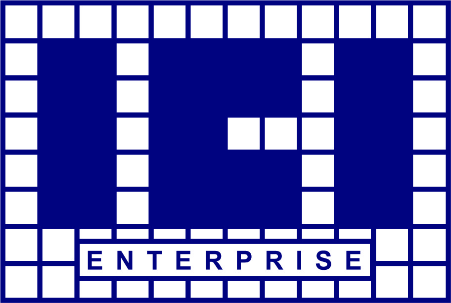 ICI-Enterprise