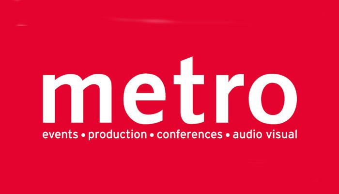 Metro Broadcast Ltd