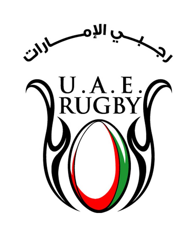 UAE Rugby Federation