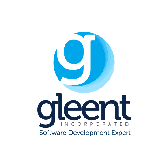Gleent Incorporated
