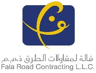 Fala Road Contracting