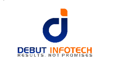 Debut Infotech Pvt Ltd