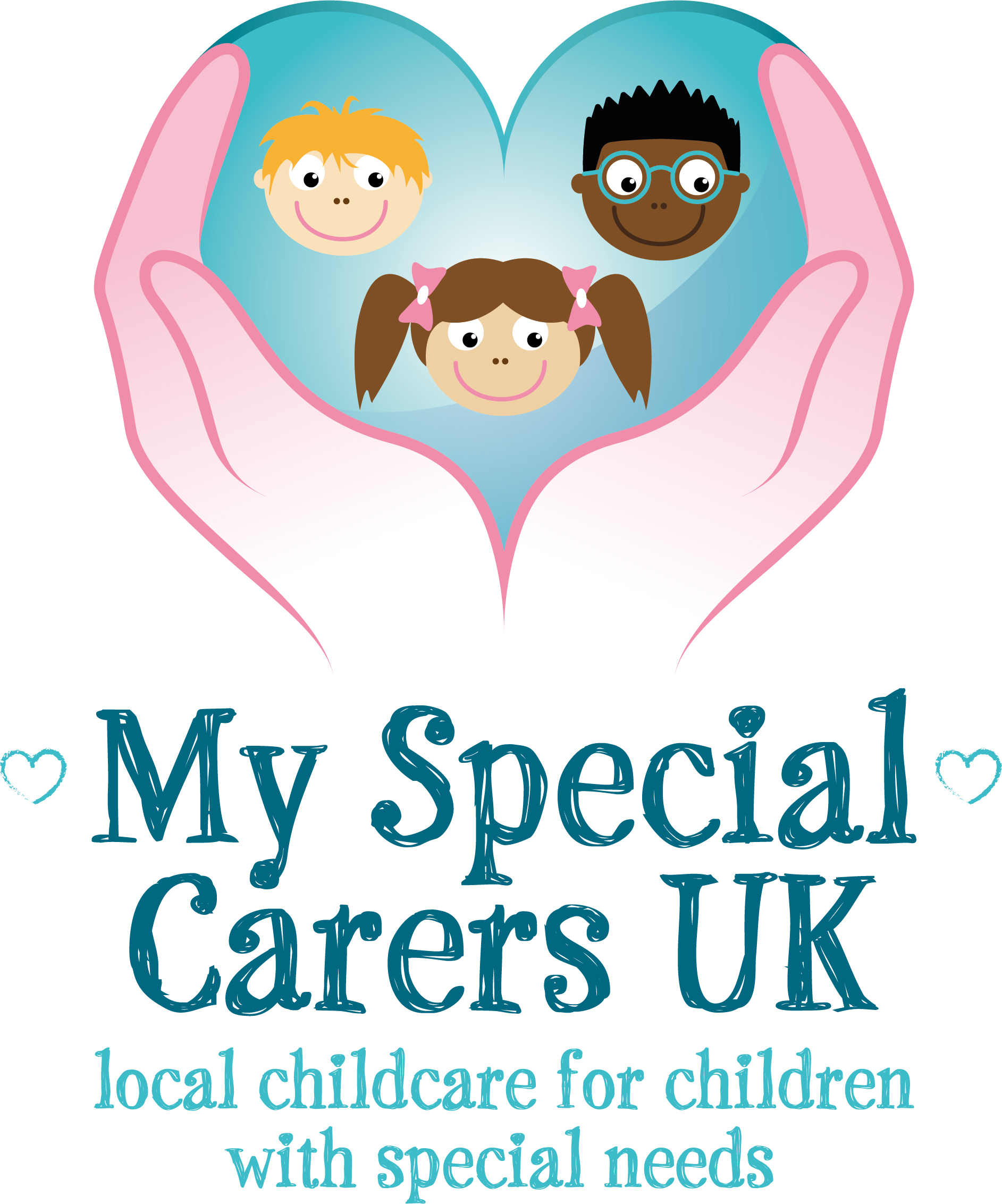 My Special Carers UK