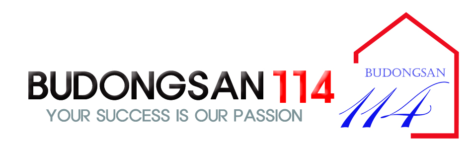 Budongsan 114 Corporation