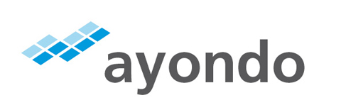 ayondo markets Limited