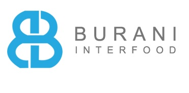 BURANI INTERFOOD