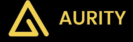 Aurity.co