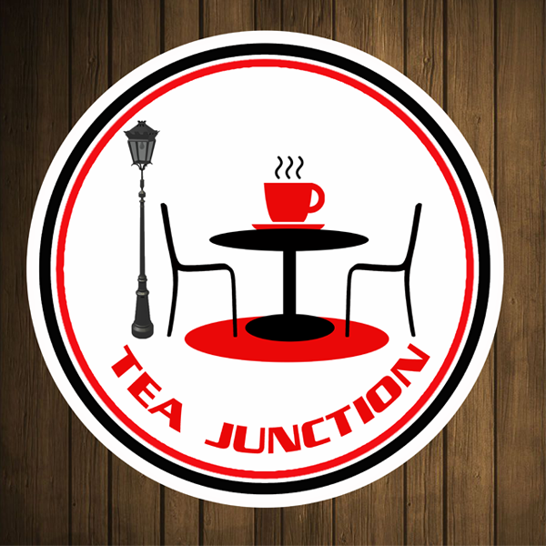 Al Nahda Tea Junction