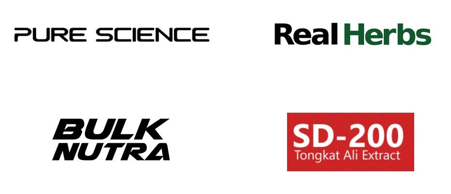 RnC Global Pte Ltd
