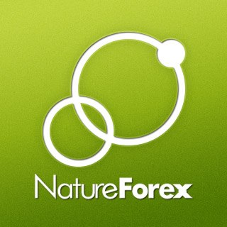 Natureforex