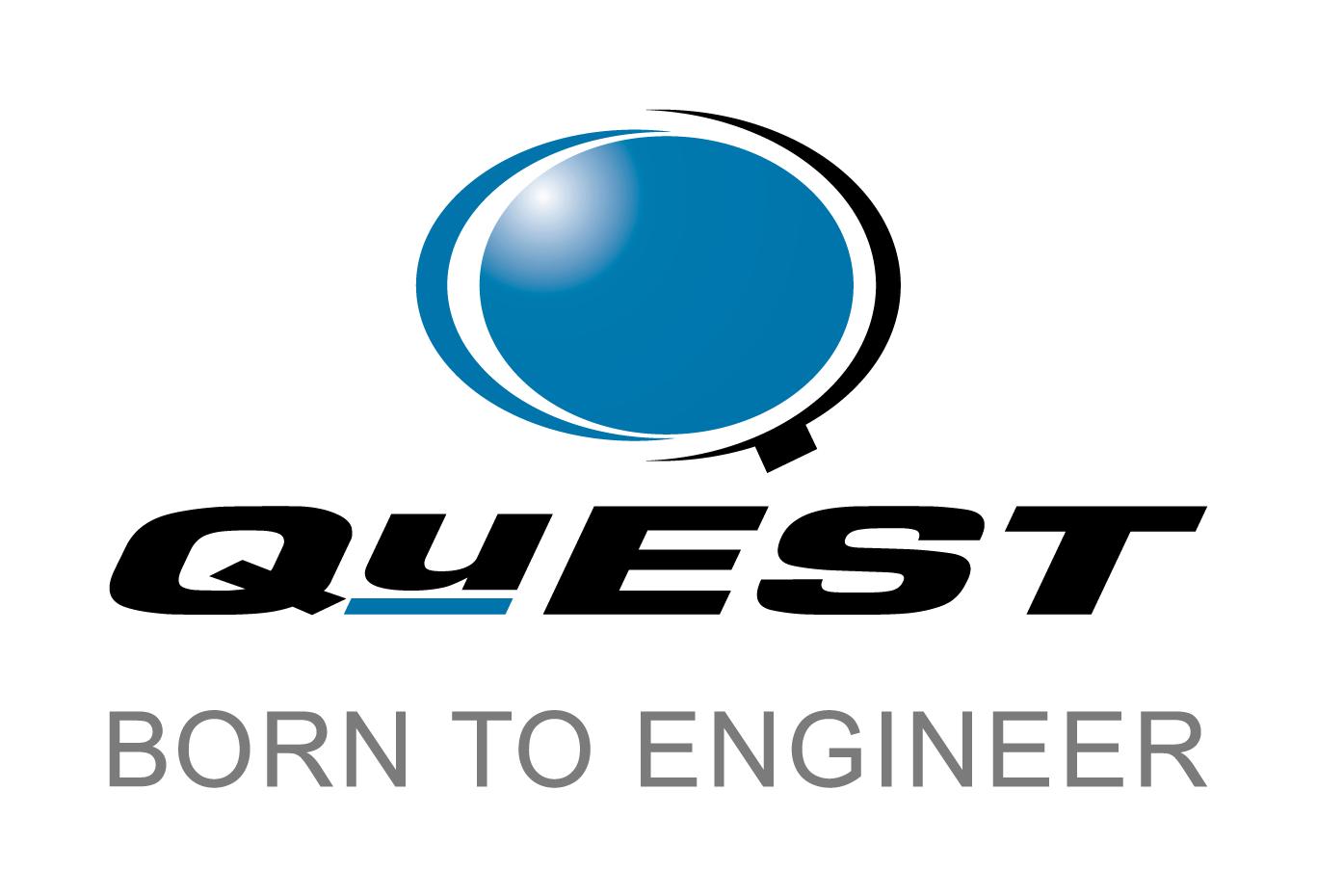 Quest Global Services Pte Ltd