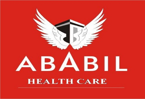 Ababil Healthcare Pvt Ltd