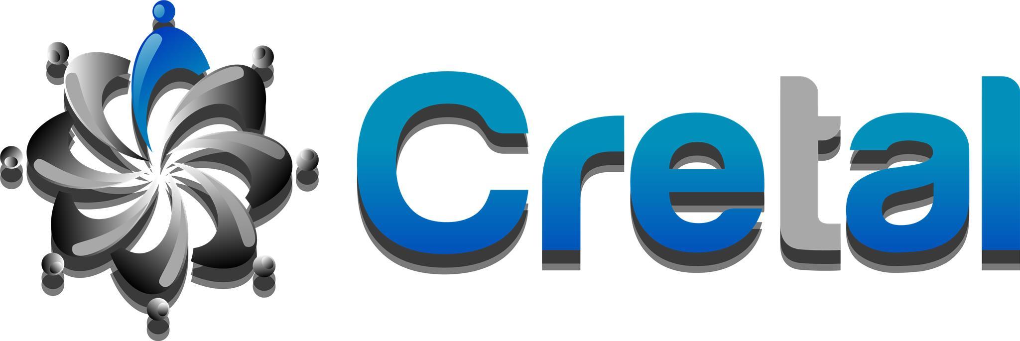 Cretal Solutions