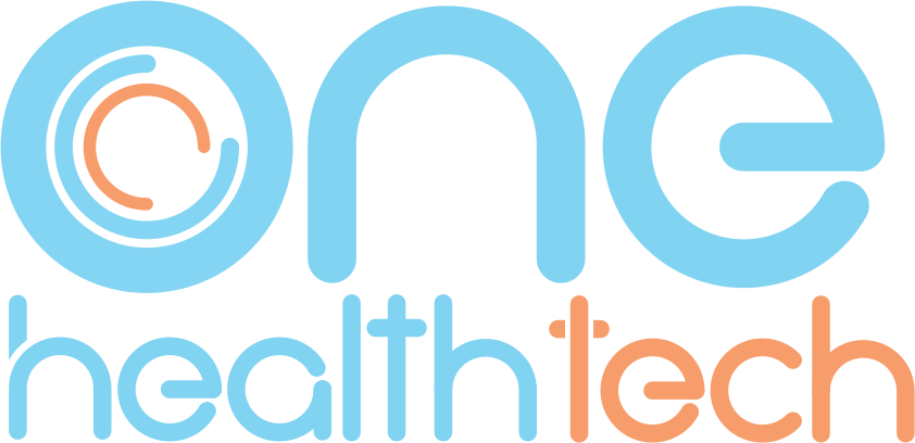 One HealthTech