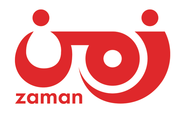 Zaman Marketing & Branding Consultancy