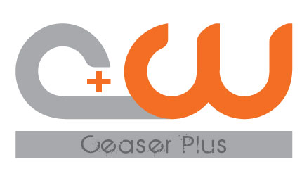 Ceaser Plus Company