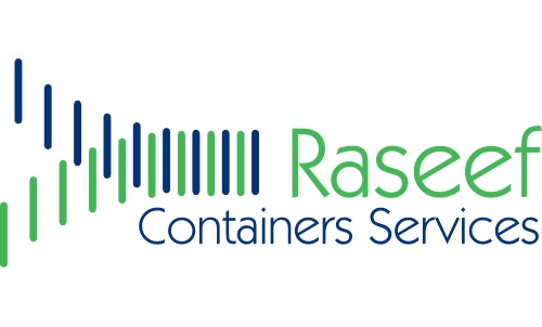 Raseef Cargo Containers Trading LLC