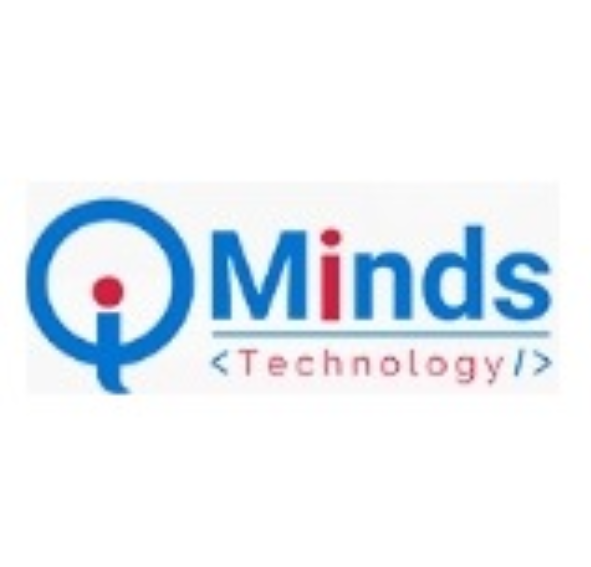 IQMinds Technology LLC