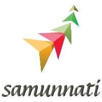 Samunnati Learning Solutions