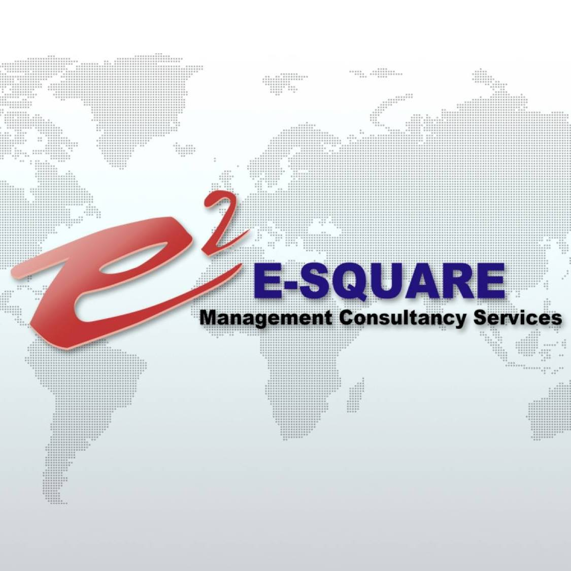 E-Square Management Consultancy Services