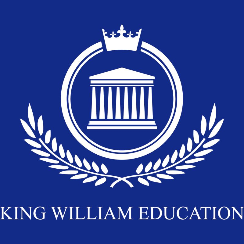 K.W. Education Limited
