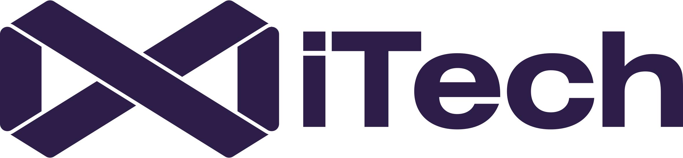 iTech Management Consultancy
