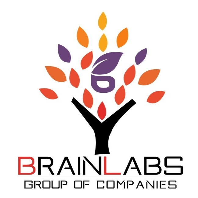 Brainlabs group of companies