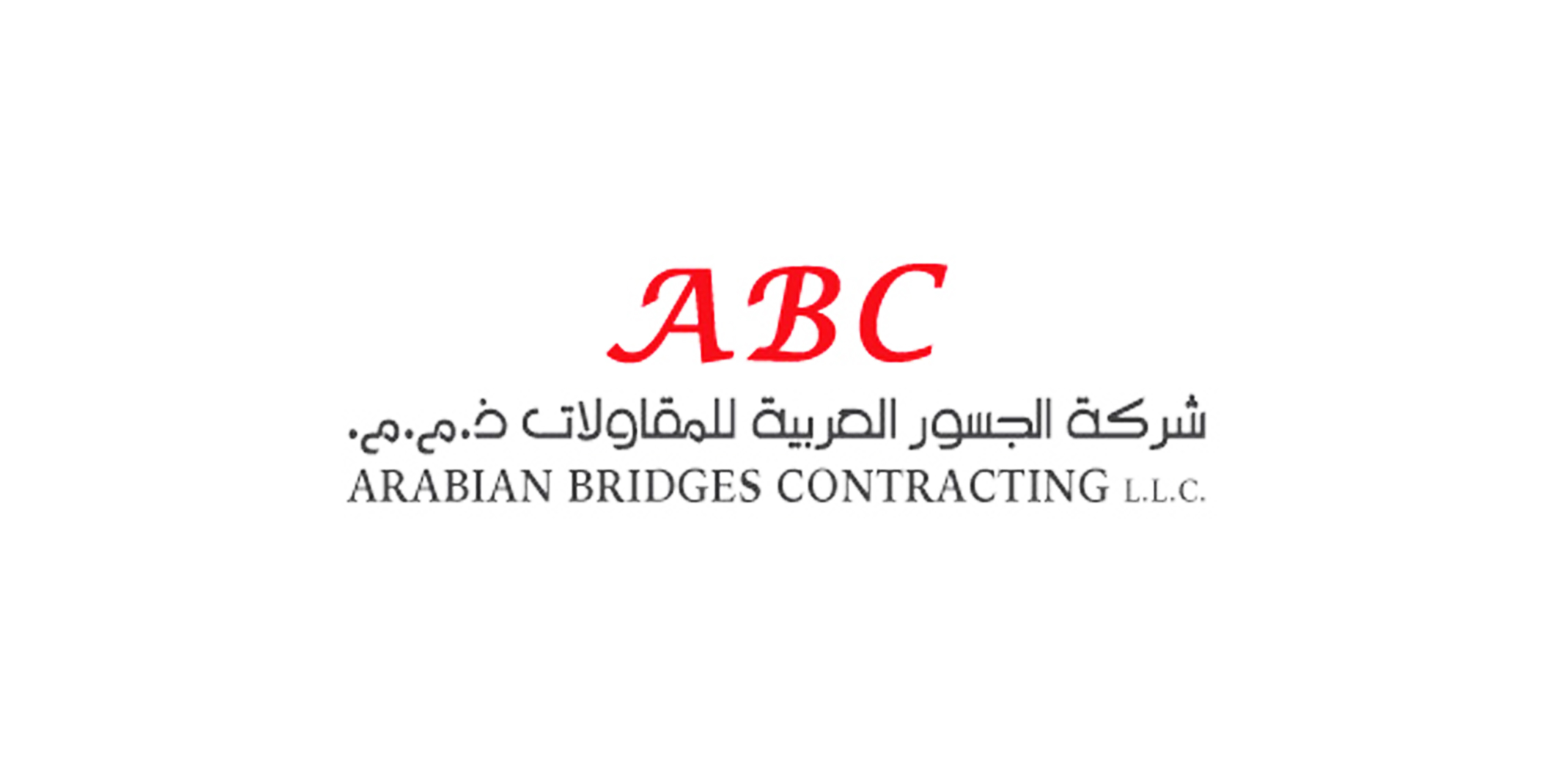 Arabian Bridges Contracting L.L.C
