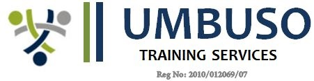 Umbuso Training Services