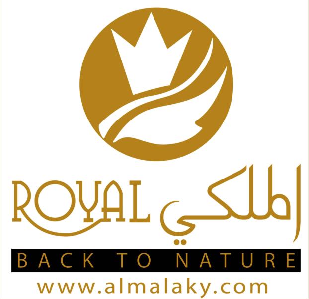 AL MALAKY FOODSTUFF