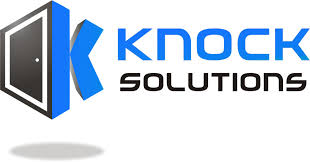 Knock Solutions