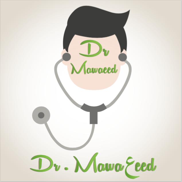 Dr.Mawaeed