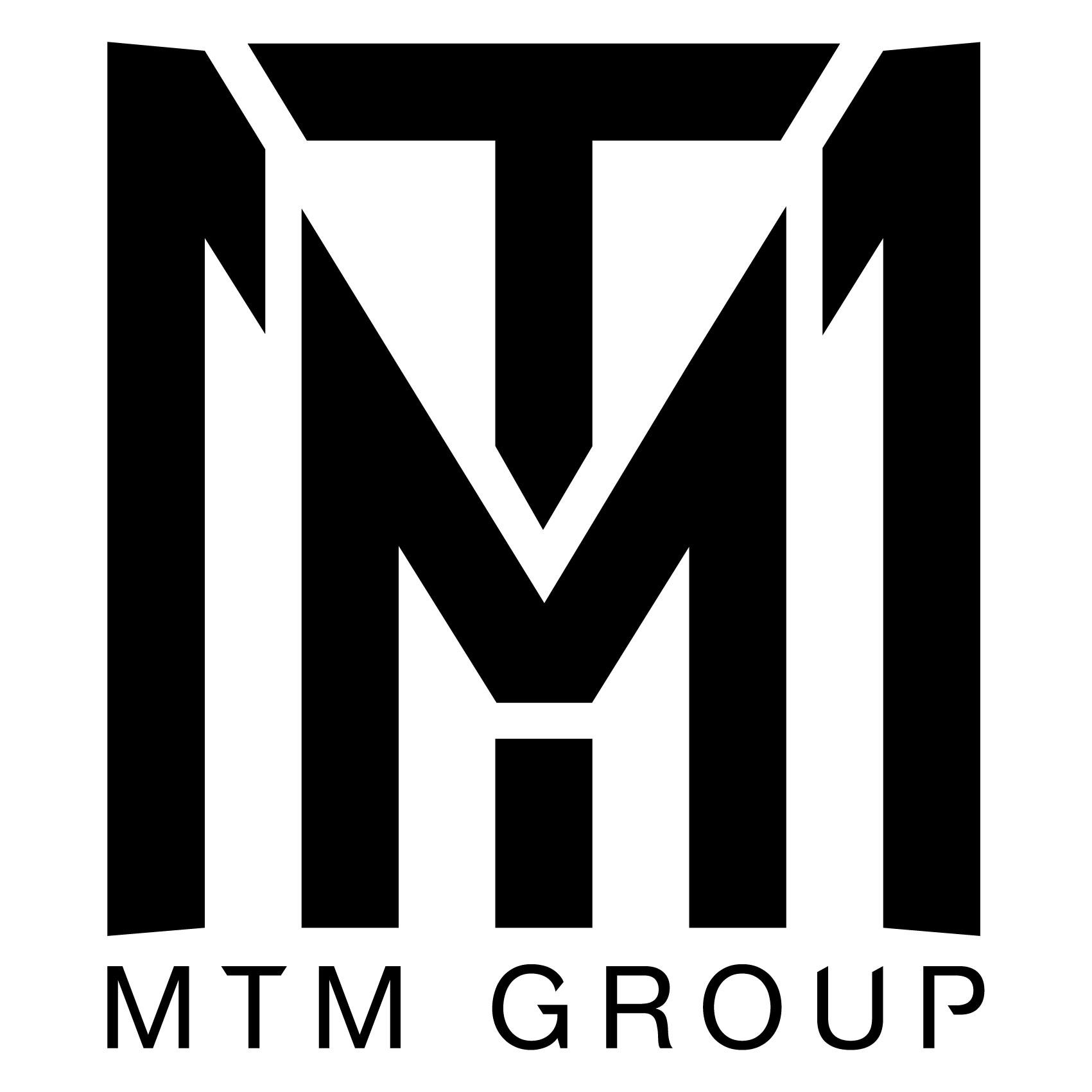 MTM Group